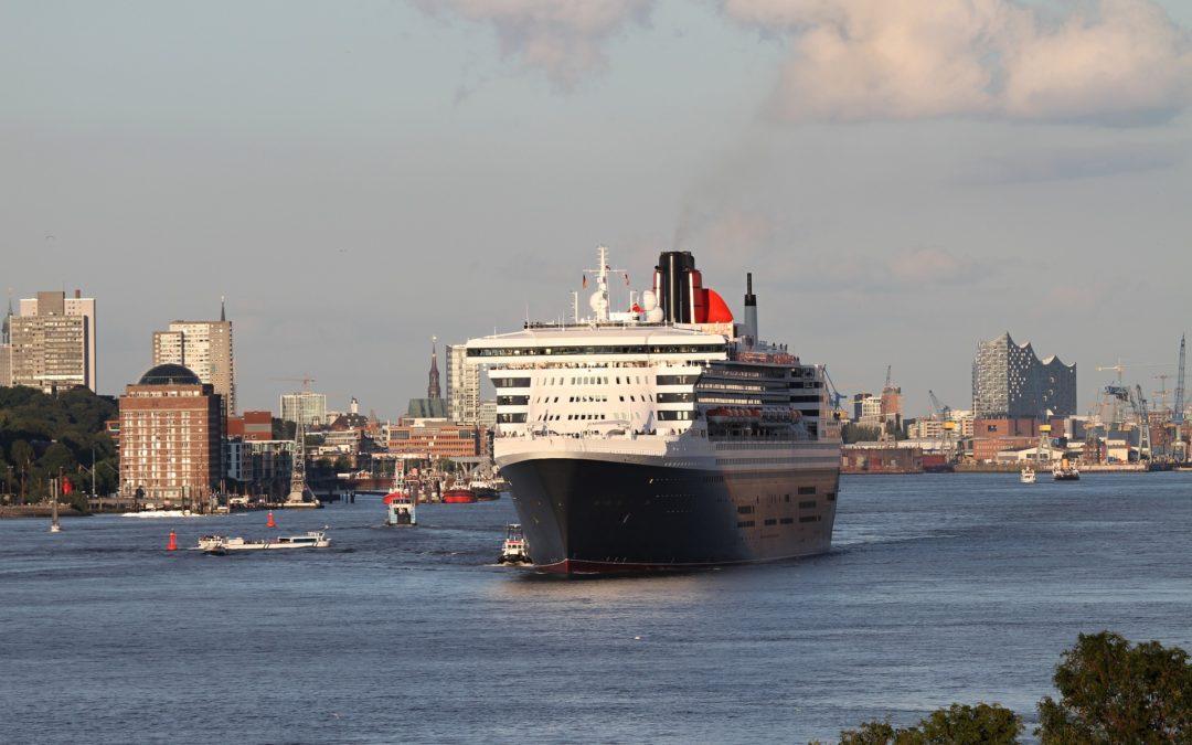 Das muss Hamburg fürs Klima tun!